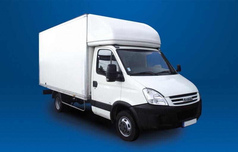 qui est le moins cher pour la location d 39 un camion 20 m3. Black Bedroom Furniture Sets. Home Design Ideas